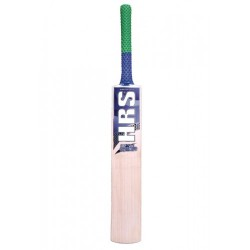 HRS Cover Drive Cricket bat - English Willow